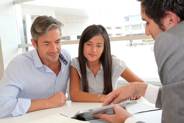 Bad Credit Personal Loan With Cosigner >> Bad Credit Cosigners And Personal Loans Modern Lending
